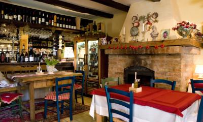 158-53-restoran_tac1-260412