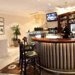 Esplanade-Zagreb-Hotel-LE-BISTRO-RESTAURANT-3-750x465