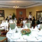restoran_mala1