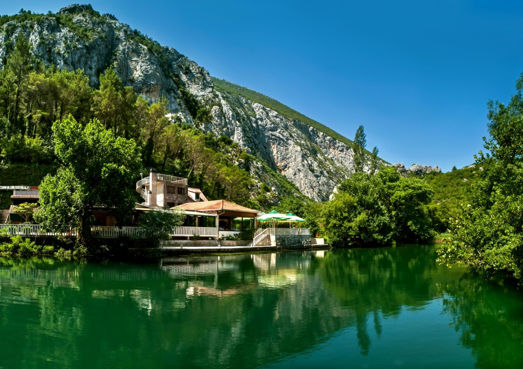 Image result for kaštil slanica