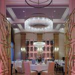 esplanade-zagreb-hotel-zinfandels-restaurant-detail