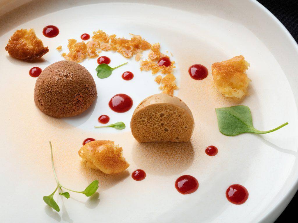 mousse-od-guscje-jetre-kakao-maslac-od-kruske-i-medovace