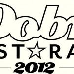 Dobri restorani 2012: 100 najboljih u Hrvatskoj