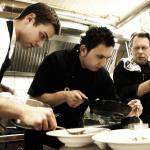 Dobri restorani 2013: Top 10 restorana u Hrvatskoj