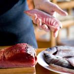 Dobri restorani 2013: Top 10 Istra i Kvarner