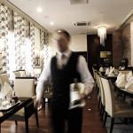 Dobri restorani 2013: Slavonija i Podunavlje