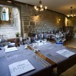 Dobri restorani 2013: Top 5 Dalmacija