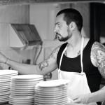 Apsolutni pobjednik u izboru najboljih hrvatskih restorana – Batelina