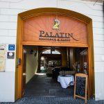 Palatin