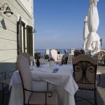 81-21-naj_restorani_draga_di_l__4