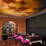 Kaj_restaurant_Academia_1