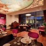 Kaj_restaurant_Academia_2