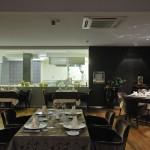 Kaj_restaurant_Academia_9