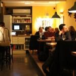 Mali Bar