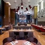 OXBO Restoran&Bar