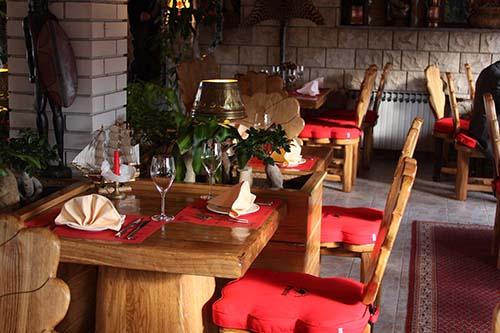 50 Popusta U Restoranu Steak House Opatija Dobri Restorani