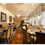 Klub restoran Waldinger