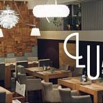 Lumière restoran & wine bar