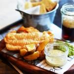 fishchips 2