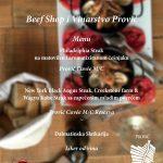 dwh-menu-20-10-2016-page-001