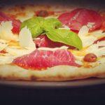 Pizzeria Veža