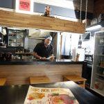 Gyoza Sake Bar